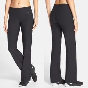 Nike Dri Fit Training Pants